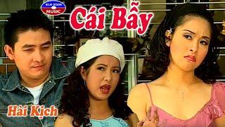 Hai Cai Bay (Kieu Oanh, Anh Vu, Thuy Nga)