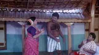 Senthil Goundamani Super Hit Non Stop Comedy Collection/Tamil Comedy //HIT comedy /COMEDY  Movie