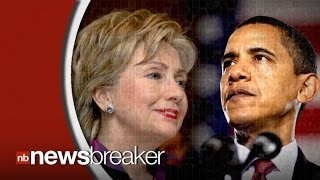 Hillary Clinton, Barack Obama Top Lists of 2014's Most Admired Woman and Man