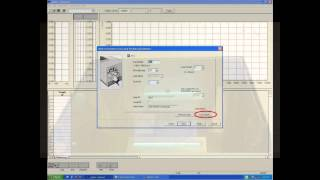 Atomic Absorption Spectrophotometer Instructional Video