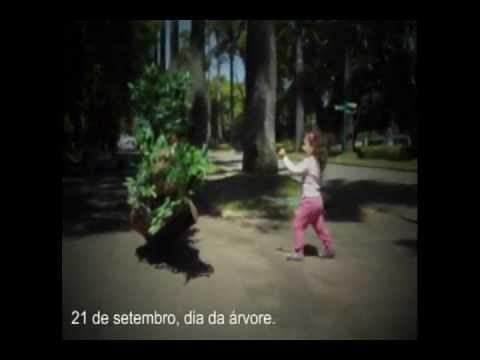 http://i.ytimg.com/vi/liv41dMk644/0.jpg