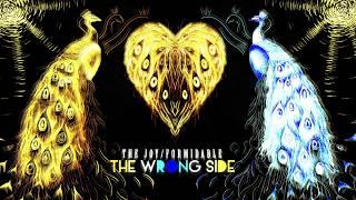 "The Joy Formidable - 新譜「AAARTH」2018年9月28日発売予定 ""The Wrong Side""の試聴音源を公開 thm Music info Clip"