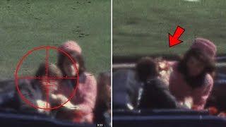 Download video 5 Kematian Paling Mengenaskan yang Tertangkap Kamera