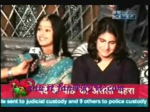 3 Rajat Tokas-SBS 5 march 07 SBS RT MC interview