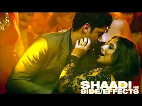 Shaadi Ke Side Effects - Movie Review - BT