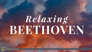 Classical Chill - Beethoven for Relaxation