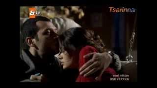 Savashi da Iasemini ● სავაში და იასემინი სერიალი ''სიყვარული და სასჯელი''