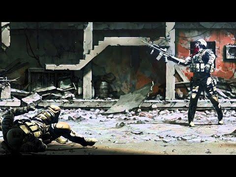 This War of Mine - Самобытная игра на выживание (Обзор)