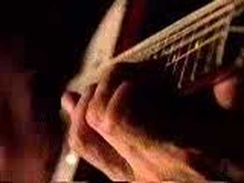 Steve Howe - Sketches in the Sun