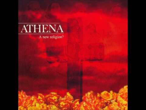 Athena - Every Word I Whisper
