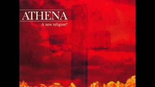 Watch Athena Every Word I Whisper video
