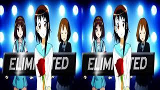 VR BOX - AMV FYC Bestamvsofalltime Anime MV