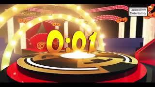 Tam Mao Vlogs | Tam Mao TV đi thi Thách thức Danh Hài Mùa 5 cực hài