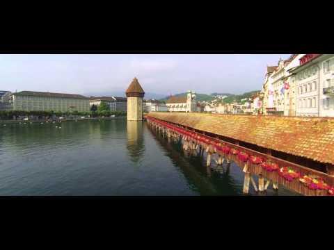 Dji Phantom Video Contest - Explore My Lucerne video