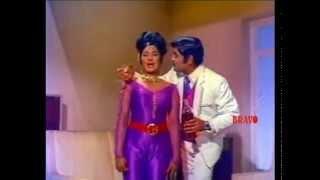Thalaiva - Komatha en Kulamatha | Vanthu Palagu Thalaiva | Tamil Song