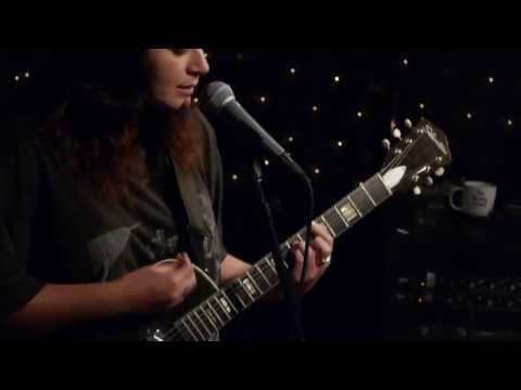 Best Coast - Who Have I Become (Live @ KEXP, 2013)