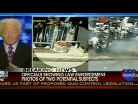 Setup - Boston bombings documentary (HD)
