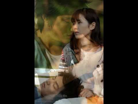 TOP 3 KOREAN DRAMA - ROMANTIC COMEDY