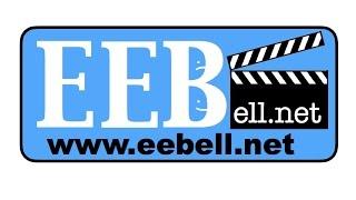 E E  Bell Dramatic Monologue