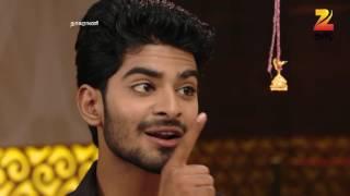 Naga Rani - Episode 25 - May 27, 2016 - Best Scene