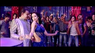 Anarkali Disco Chali 720p   Housefull 2 Funmaza com