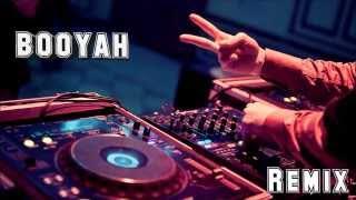 Showtek ft. We Are Loud & Sonny Wilson - Booyah (Dj Angello Remix)