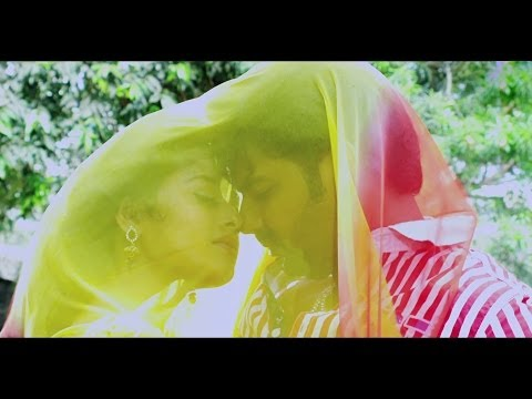Pawan Singh का सबसे हिट गाना - Odhaniya Ho | Ziddi Aashiq | Monalisa | Tanushree Chatterji