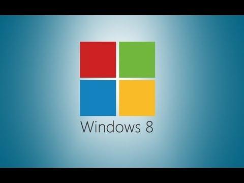 Descargar Windows 8 RTM Gratis 32 & 64 Bits Español 1 Link 2013