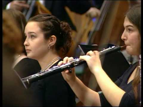 Zubin Mehta conducts  Beethoven Piano concerto No.5 , The Emperor,1st movement part I