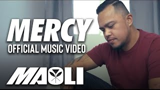"Maoli ""Mercy"" Official Music Video"