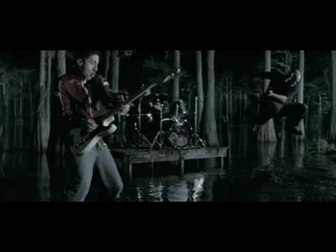 Breaking Benjamin - So Cold OFFICIAL