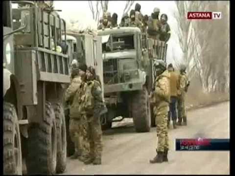 «Нормандская 4-ка» не смогла достичь прогресса по Сирии и Украине
