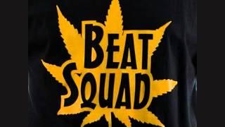 Beat Squad - Ponowne Rozmowy