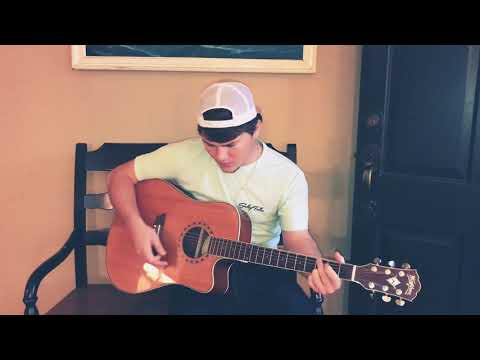 Download Jason Aldean Girl Like You  Bryce Mauldin cover