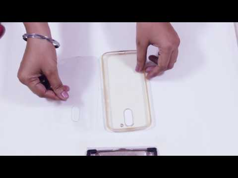 How to Make Mobile Back Cover DIY