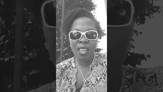 L'eternel est bon ( Dena Mwana)♡♡