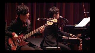 Download lagu 髭男dism - 115万キロのフィルム[ Live Video]
