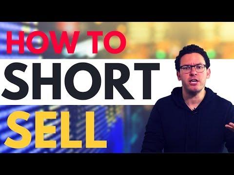 Most Penny Stocks Fail (How I Make Money Short Selling)*