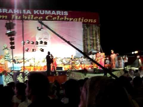 Jahan Daal Daal Par Sone Ki Chidiya (platinum Jubilee) Delhi video