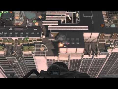Black Ops Escalation Analysis : Hotel Domination - Tips ferdayz