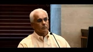 Casey Anthony Trial : Day 3, Part 1 Of 2 : 'Here's Your F---ing Gas Cans'
