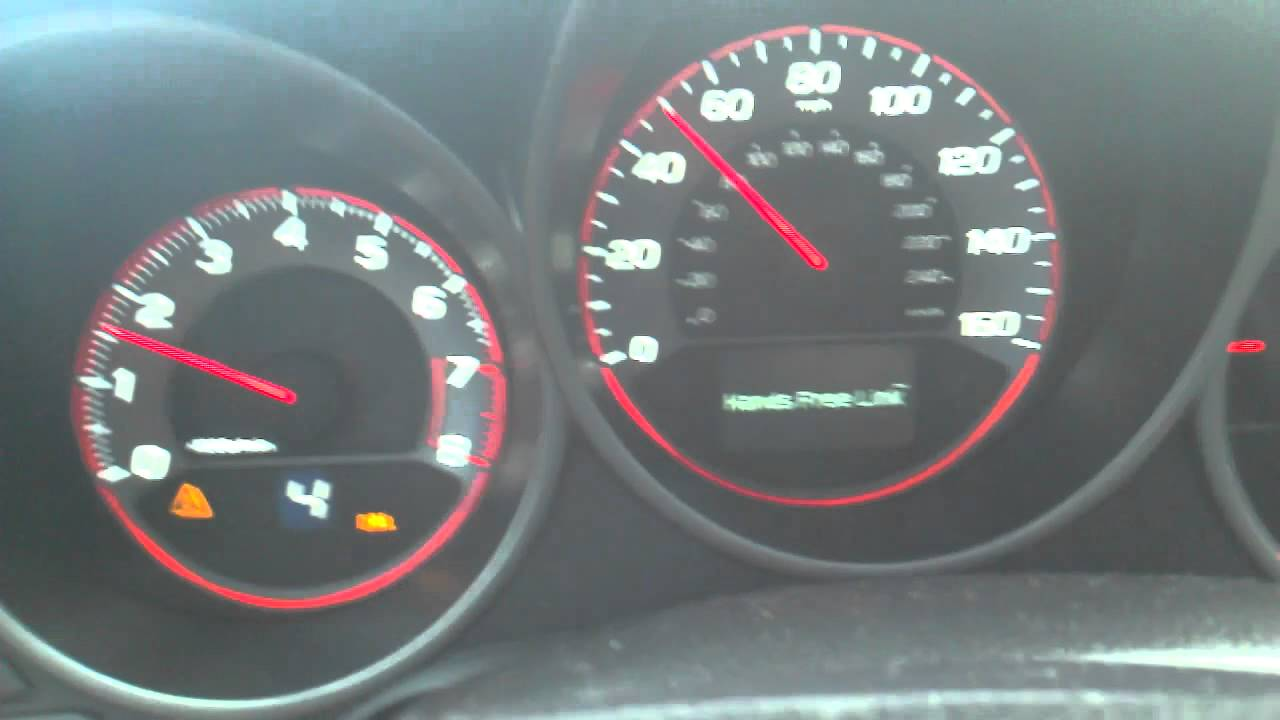 Mobil 1 Atf Honda z1 Acura tl s Mobil 1 Atf