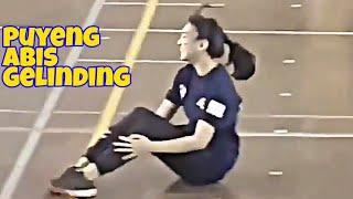 Download Lagu Tingkah Lucu Member di JKT48 Sports Competition 2018 Gratis STAFABAND