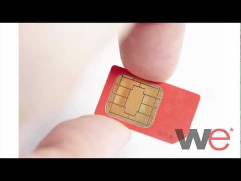 Unlocked Phones | Wireless Emporium