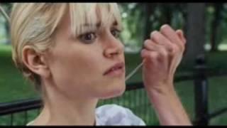 El Fin de los Tiempos (Trailer)