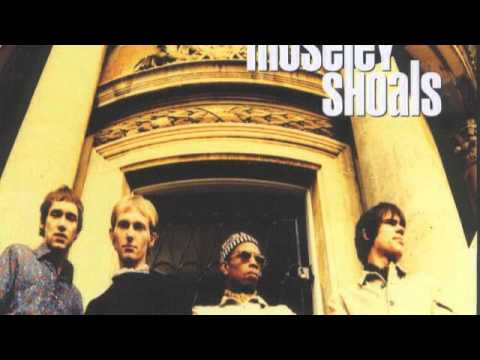 Ocean Colour Scene - Fleeting Mind