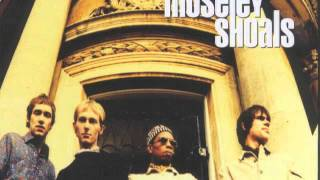 Watch Ocean Colour Scene Fleeting Mind video