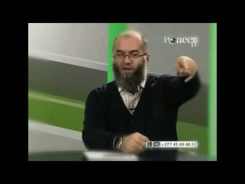 APEL për Imamët(Hoxhollarët) - Përgadituni para Xhematit !!