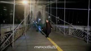 Marc Anthony - You Sang To Me (New York City)