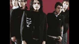 Watch My Chemical Romance Hidden Track video
